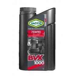 BVX 1000 75W90 1L