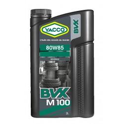 YACCO BVX M 100 80W85 2L