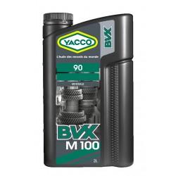 YACCO M 100 SAE 90 2L