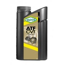 YACCO ATF CVT 1L