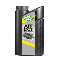YACCO ATF DCT 1L
