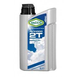 YACCO AVX 1000 2T 1L