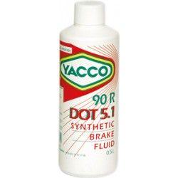 YACCO 90 R DOT 5.1 500ml