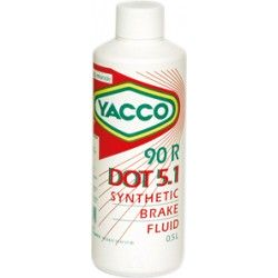 YACCO 90 R DOT 5.1 500ml