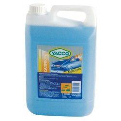 CARPROPRE do myjek wysokociśnieniowych