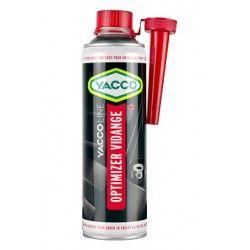 OPTIMIZER VIDANGE środek czyszczący układ olejowy 400ml