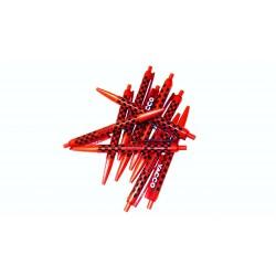 Długopis YACCO