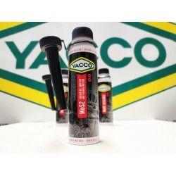YACCO MoS2 Engine Oil Additive