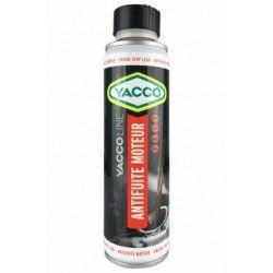 YACCO Antifuite Moteur - Engine Stop Leak