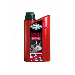 YACCO MARINE EMBASE RACING 75W90
