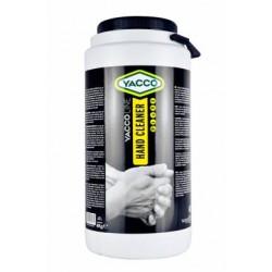 YACCO HAND CLEANER