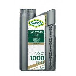 VX 1000 LL III 5W30