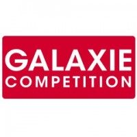 GALAXIE COMPETITION