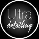 Ultra Detailing