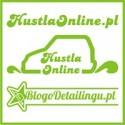 Hustla Online